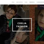 coelia fashion thessaloniki
