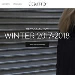debutto fashion thessaloniki