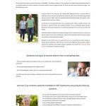 dr. giannoulis men hormone replacement therapy