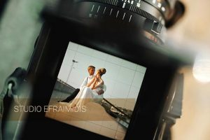 φωτογράφος σερρες ευφραιμίδης γάμος βάπτιση